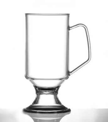 Polycarbonate - Coffee Cup (227ml/8oz)