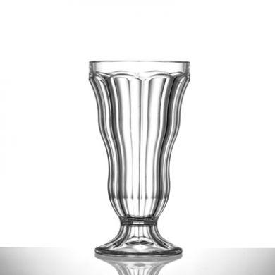 Polycarbonate - Knickerbocker Glory (340ml/12oz)