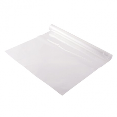 Clear PLA Sheets (300 x 400mm) - Pack of 1000