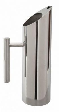 Mezclar - Stainless Steel Water Jug (1.5 Litre)