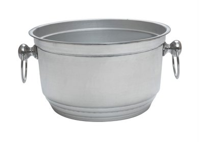 Bar Wine and Champagne Cooler Tub (8L / 14 Pint)