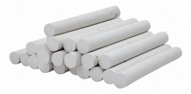 White Chalk (Pack of 100)