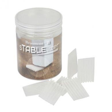 Table Stabilisers (Tub of 25)