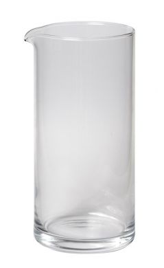 Mezclar - Japanese Style Mixing Glass (710ml)