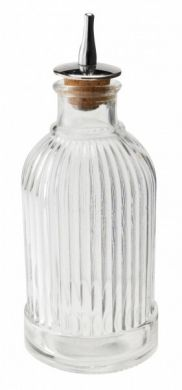 Mezclar Liberty Bitters Bottle (220ml) - Large