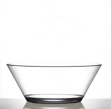 Polycarbonate - Serving Bowl (55ml)