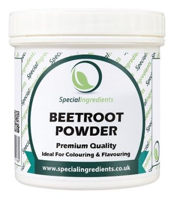 Beetroot Powder (500g)