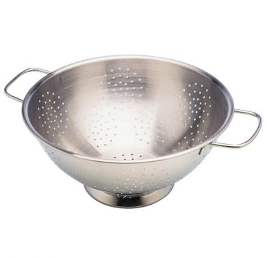 Vegetable Colander (230mm/9.5-inches)