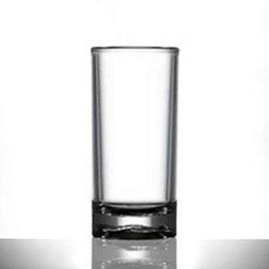 Polycarbonate - 50ml Shot (CE Marked)