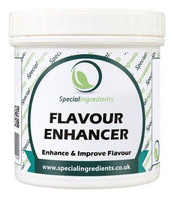 Flavour Enhancer (100g)