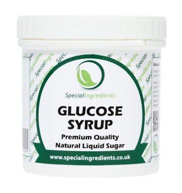 Glucose Syrup (2.5kg)