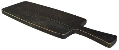 Paddle Board (Natural BLACK Wash)