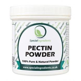 Pectin (250g)