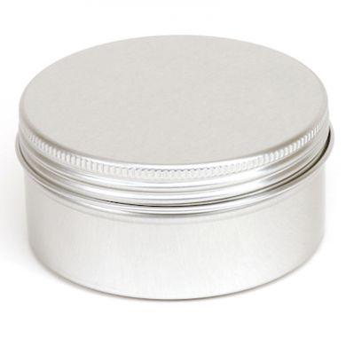Screw-Lid Tin (250ml)