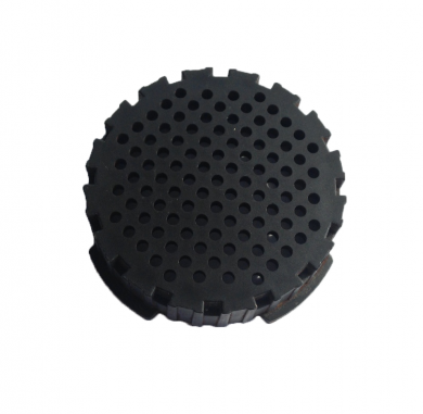 Filter Cap for AeroPress (Not Official Aerobie Part)