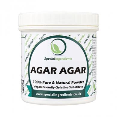 Agar Agar (100g)