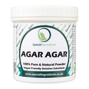 Agar Agar (500g)