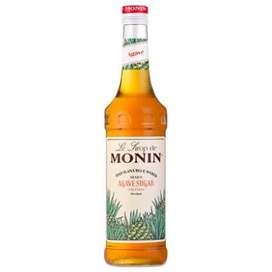Monin Syrup - Agave (70cl)
