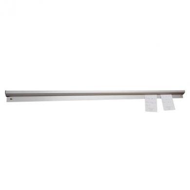 Aluminium Order Bill Grabber (48 Inch) - Very Long
