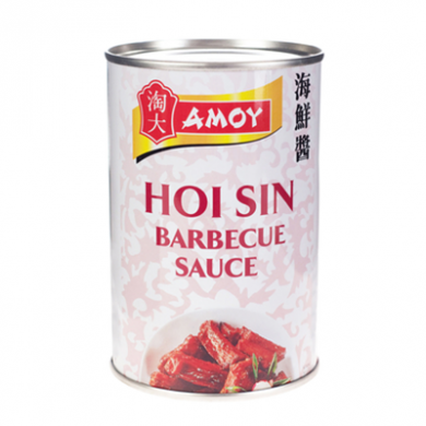 Amoy - Hoi Sin Barbecue Sauce (482g)