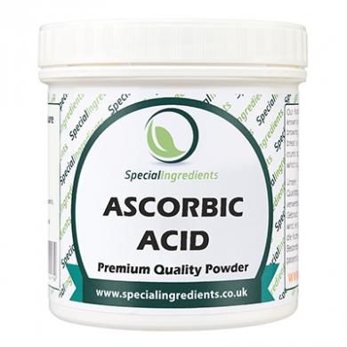 Ascorbic Acid (500g)