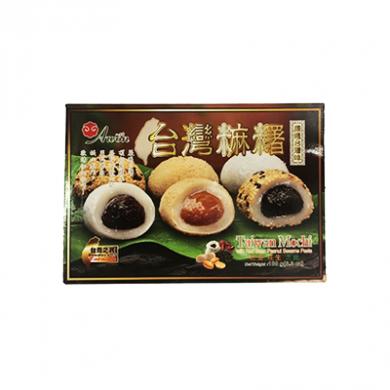 Awon - Taiwan Mochi Gift Box (180g)