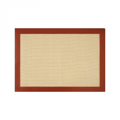 Professional Silicone Baking Mat (295mm x 420mm)