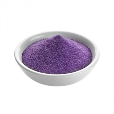 Bobalife - Blueberry Milk Powder (1kg)