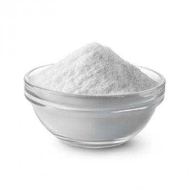 Boba Life Bubble Tea - Coconut Milk Powder (1kg) - OFFER PRI