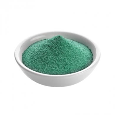 Bobalife - Honeydew Milk Powder (1kg)