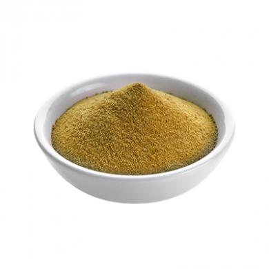Bobalife - Mango Milk Powder (1kg)