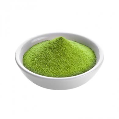 Boba Life Bubble Tea - Matcha Milk Powder (1kg)