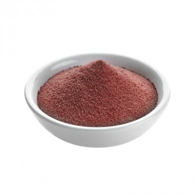 Bobalife - Strawberry Milk Powder (1kg)