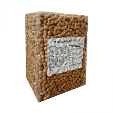 Bobalife - Tapioca Pearls (3kg)