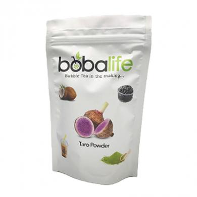 Bobalife - Taro Milk Powder (1kg)