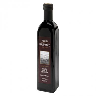 Balsamic Vinegar of Modena (500ml)