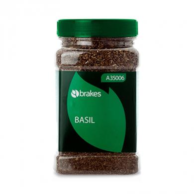 Basil (175g) - Brakes