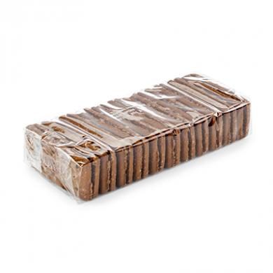 Bourbon Creams (150g) - Brakes
