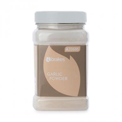 Garlic Powder (550g) - Brakes
