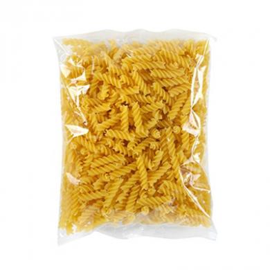 Italian Fusilli Pasta (500g) - Brakes