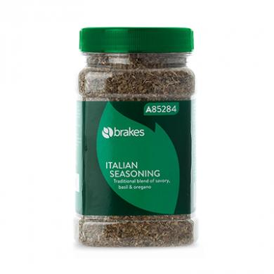 Italian Seasoning (215g) - Brakes