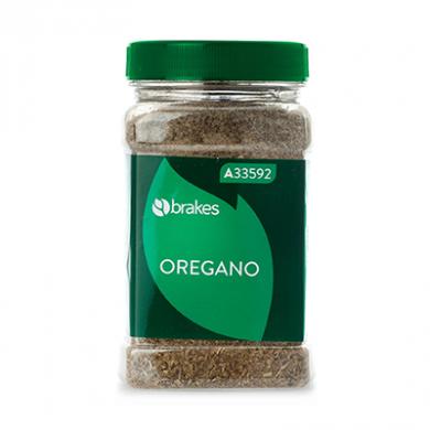 Oregano (130g) - Brakes