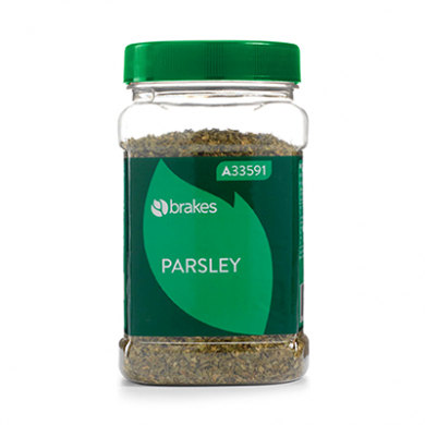 Parsley (110g)