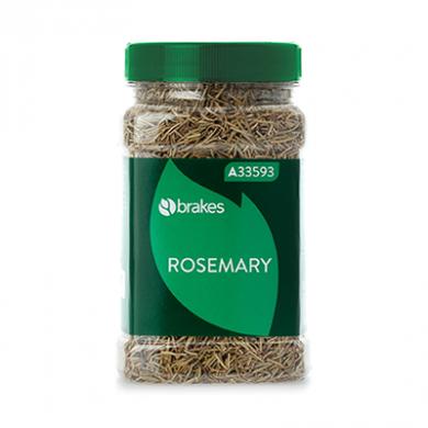 Rosemary (260g) - Brakes