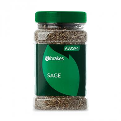 Sage (190g) - Brakes