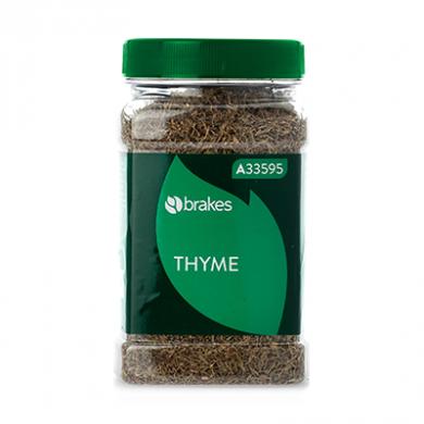 Thyme (210g)