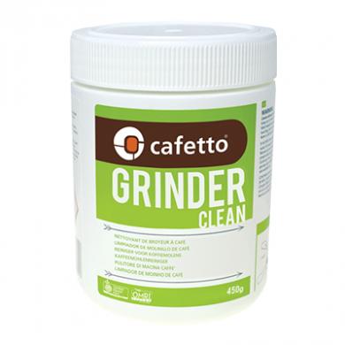 Cafetto Grinder Clean (450g)