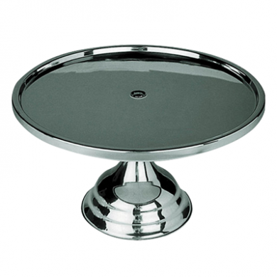 Cake Stand (30cm / 12-Inch)