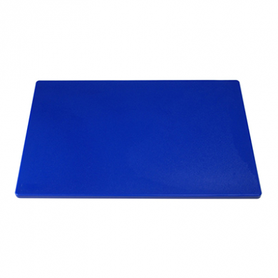 Chopping Board - Blue (45cm x 30cm)