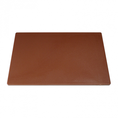 Chopping Board - Brown (45cm x 30cm)